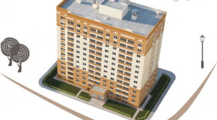 Приватизация квартиры на одного второй член прописан