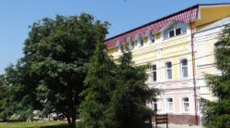 аренда коммерческой недвижимости в г.реутов