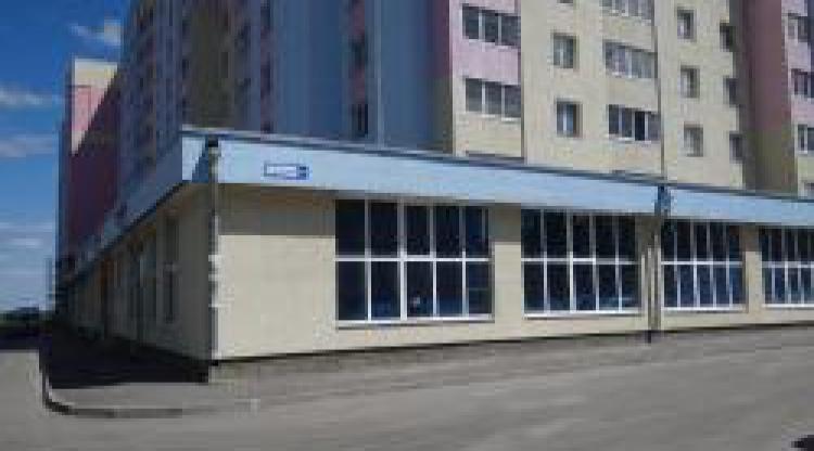Аренда коммерческой недвижимости в рязани в новостройках Аренда офиса 20 кв Балтийский 3-й переулок
